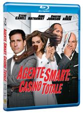 Agente smart casino totale tntforum