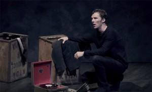 Benedict_Cumberbatch_is_mesmerising_in_cinema_trailer_for_Hamlet