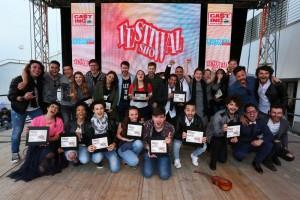 Finalisti contest_IMGM0589 RID