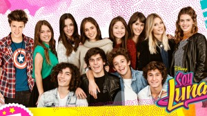 Soy-Luna-serie-Disney-Channel1-1