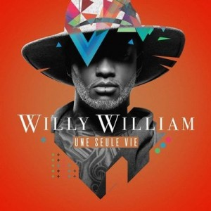 willyWilliam