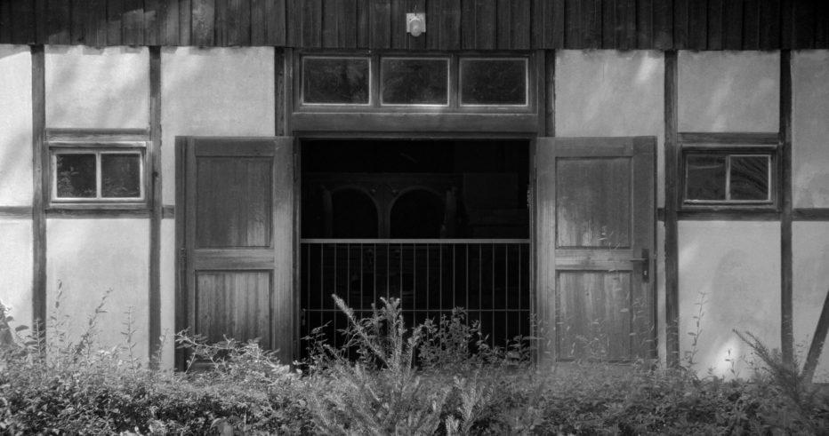 Austerlitz-2016-Sergei-Loznitsa-03-932x491