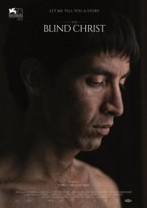 el-cristo-ciego_poster