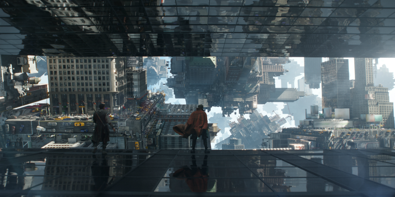 doctor-strange-movie-image-gallery