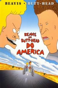 beavis-and-butt-head-do-america