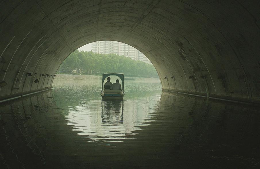 juanzengzhe2