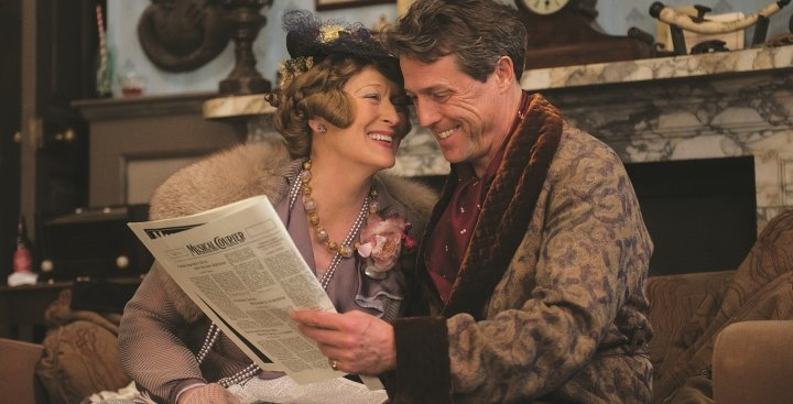 Florence-Foster-Jenkins