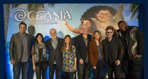 Moana-Oceania-Raphael-Gualazzi-Chiara-Grispo-Ron-Clements-Osnat-Shurer-John-Musker-Angela-Finocchiaro-Rocco-Hunt-Sergio-Sylvestre-Disney
