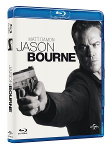 jason bpurne blu-ray