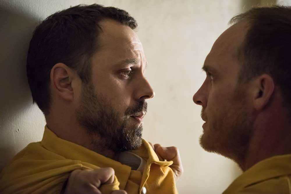 sneaky pete amazon prime video