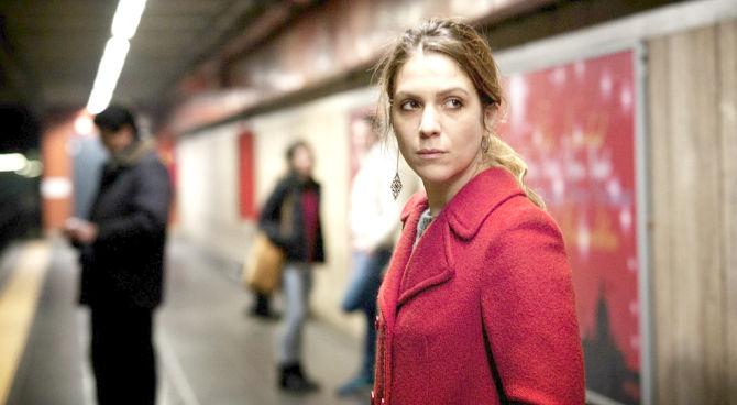 Sole, Cuore, Amore, arriva il nuovo film di Daniele Vicari