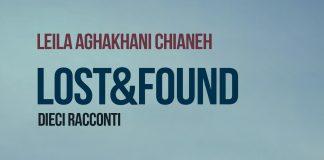 lost&found dieci racconti