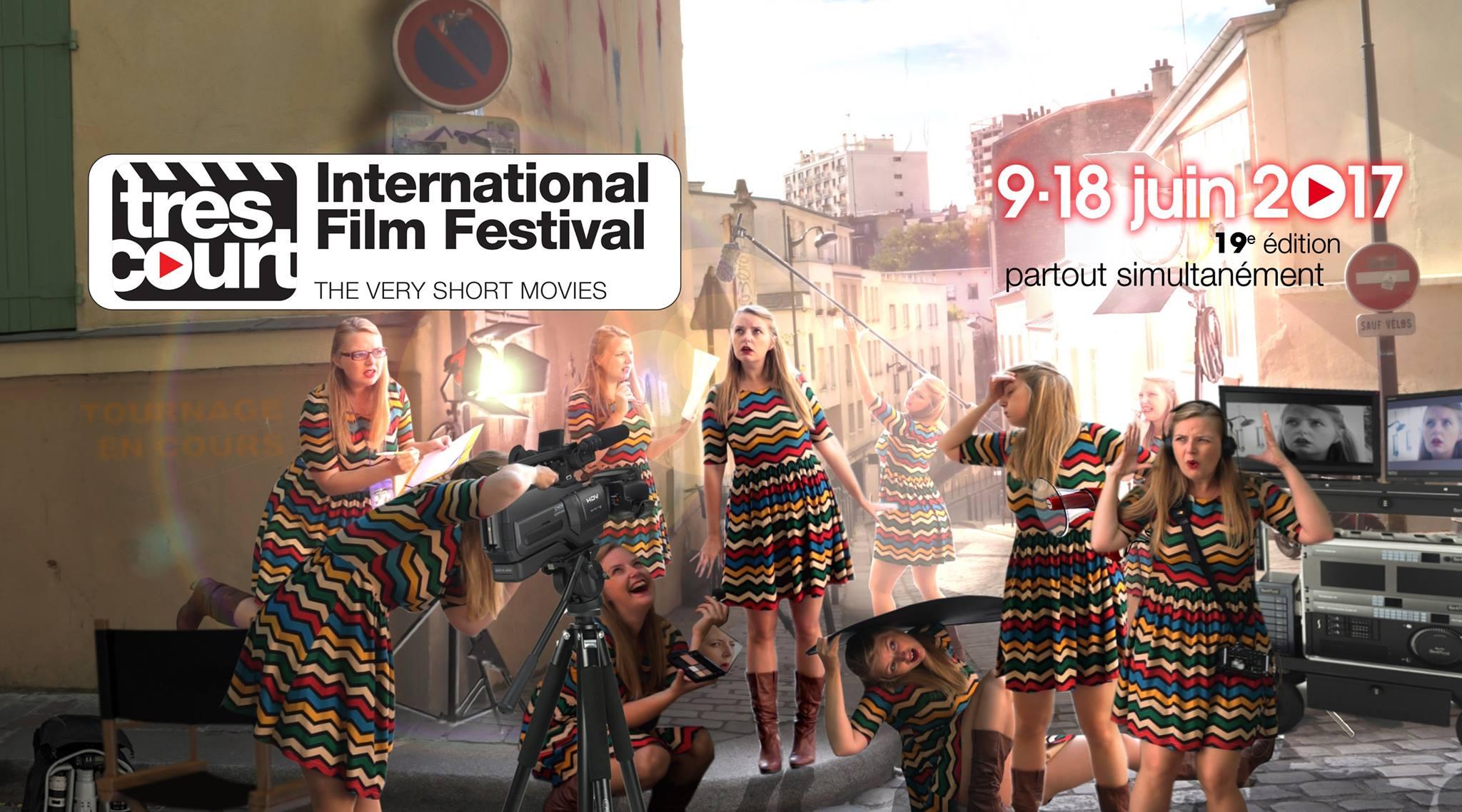 Très-court-Festival