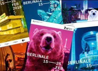 Festival Berlino 2018