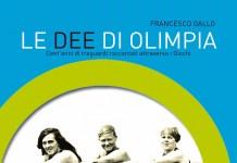 dee di olimpia