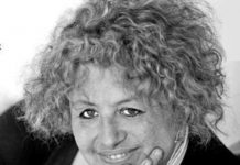 Elena Guerrini