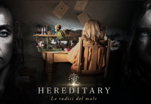Hereditary – Le radici del male
