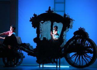 Teatro Verdi di Padova